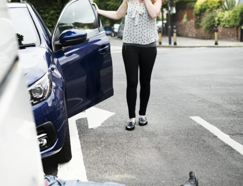การศึกษาสถานการณ์และปัจจัยเสี่ยง โดยการบูรณาการข้อมูล 3 ฐาน การเสียชีวิตจากอุบัติเหตุทางถนน ในจังหวัดนครศรีธรรมราช (นางฉะอ้อน กองสุข)