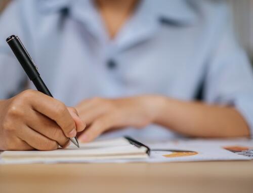 งานวิจัย: ปัจจัยที่มีความสัมพันธ์กับระดับอาการของผู้ป่วยโรคโควิด-19 ในโรงพยาบาลชุมชน อำเภอถลาง จังหวัดภูเก็ต (นพ.บรรพต ปานเคลือบ)
